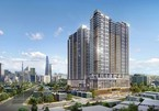 Real estate in HCM City CBD: Optimism for the long-term