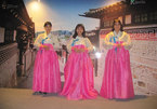 Korean Cultural Day to be held in Hoi An