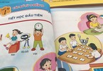 Vietnam to teach probability and statistics to second graders