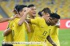 Video bàn thắng Malaysia 2-1 Thái Lan