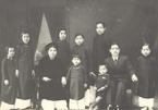 Chuyện dạy con trong gia đình người Hà Nội có 3 con là giáo sư