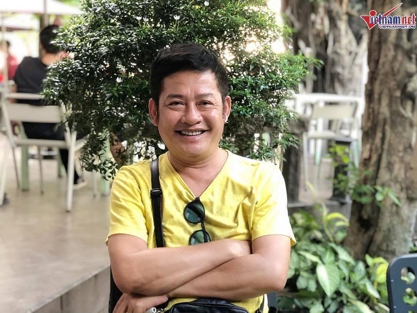 Sao Việt,Tùng Dương