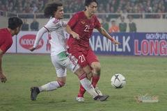 Tuyển Việt Nam cần điều kiện gì để đi tiếp ở vòng loại World Cup?