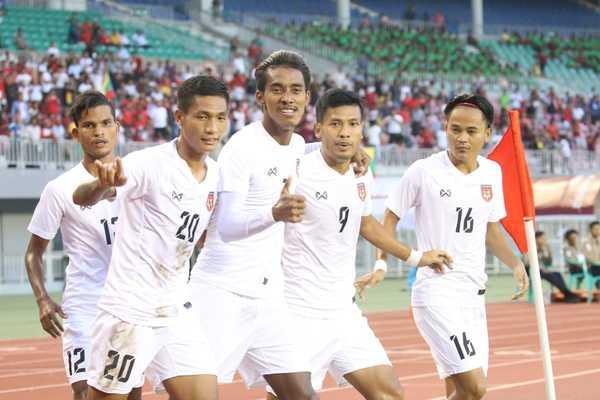 Trừ Thái Lan, các đại diện Đông Nam Á đều thắng ở vòng loại World Cup