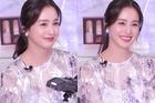Kim Tae Hee tái xuất đẹp không tì vết sau khi sinh con thứ 2