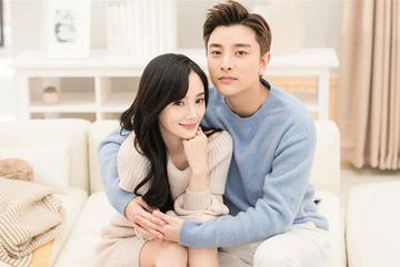 Giả Nãi Lượng - Lý Tiểu Lộ chính thức ly hôn sau ồn ào lộ clip ngoại tình