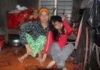 Thủ thư trường tiểu học ở Nghệ An bị tố hiếp dâm cô gái bại liệt