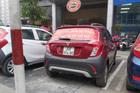 Ứng dụng gọi xe FastGo khởi kiện tài xế tố cáo hãng lừa mua xe