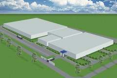 Toyoda Gosei to build another airbag factory in Vietnam