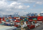 HCM City Customs deptreducesnumber of port procedures to ease congestion