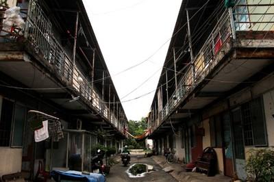 TP.HCM giao hơn 3.400 nhà, đất cho các quận, huyện phục vụ tái định cư