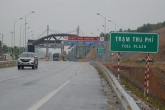 Vietnam State Bank warns of NPLs from transport projects