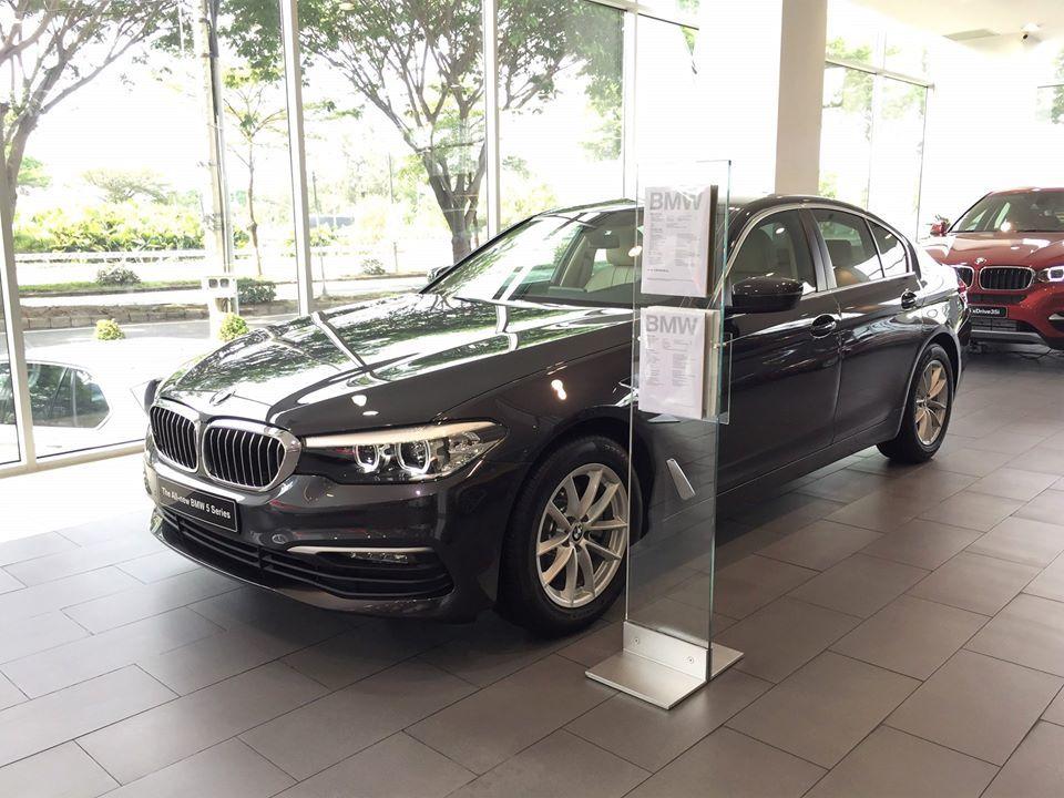 xe hot giảm giá,giá xe BMW tháng 11,thị trường xe Việt tháng 11,giá xe ô tô,xe giảm giá,giá xe giảm