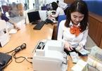 Vietnam succeeds in controlling public debt