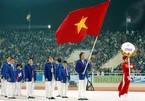 Vietnam to host SEA Games 31 in 2021