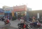Lộ diện kẻ cấp súng cho 2 đối tượng cướp tiệm vàng ở Sài Gòn
