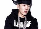 Rapper Hàn bị kiện vì mua hàng hiệu mà chưa trả tiền