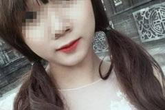 Vụ chồng giết vợ đang mang thai rồi cuốn chăn đốt ở Thái Bình: Hé lộ cuộc đời bất hạnh của người vợ trẻ
