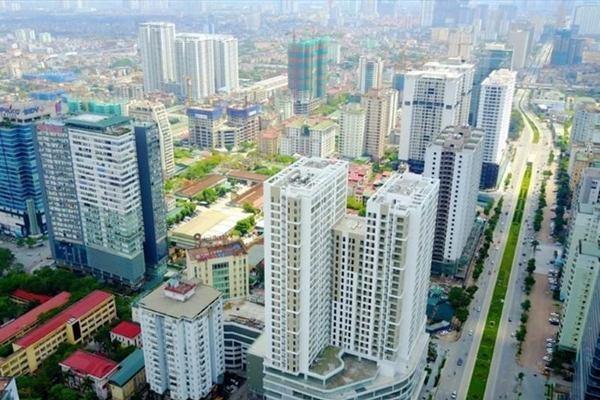 Thuế,Cục thuế Thành phố Hà Nội