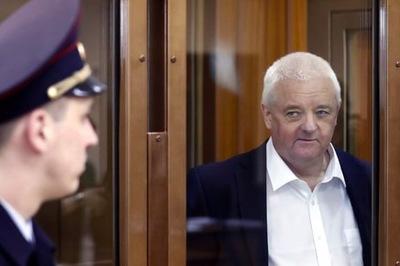 Vụ án điệp viên 'đình đám' của Nga và màn trao đổi kiểu Chiến tranh Lạnh