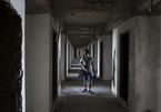 Bí ẩn tháp ma 49 tầng bị bỏ hoang ở Bangkok
