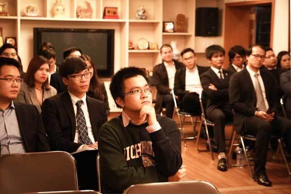 VinUni: Làn gió mới của giáo dục đại học Việt Nam