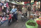 Khu chợ đặc biệt ở Sài Gòn, người Huế xa quê ai cũng muốn tìm đến