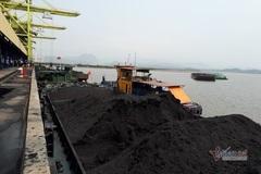 2020, tiếp tục xuất khẩu thêm 2 triệu tấn than