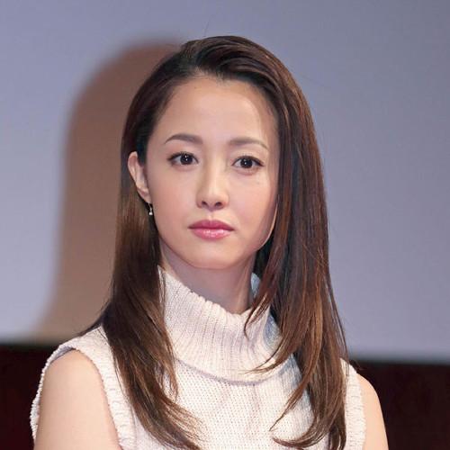 Diễn viên Nhật Bản bị bắt khẩn cấp vì tàng trữ ma túy