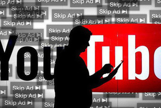 Taxation agencies try to collect tax from YouTubers, Facebookers