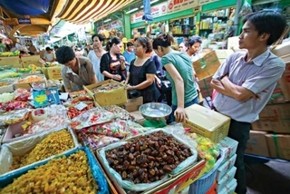 Household businesses to be regulated: NA deputies