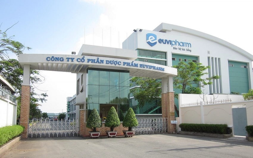 The first time: Korean company acquires local pharmaceutical
