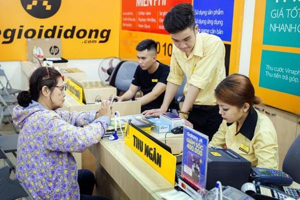 Việt Nam đã tự sản xuất điện thoại thông minh, tại sao họ vẫn chưa bán được?