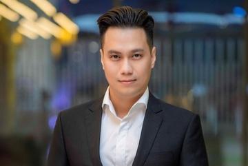 Việt Anh bức xúc vì bị đồn có tình mới
