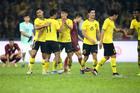 Malaysia nổi loạn: Thái Lan đau đầu, Việt Nam dè chừng