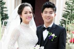 Chồng cũ bị tố đánh Nhật Kim Anh lúc mang thai