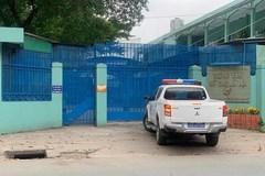 Cán bộ trung tâm hỗ trợ xã hội TP.HCM thừa nhận dâm ô nhiều bé gái