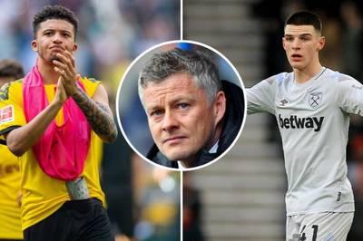 MU lộ 8 mục tiêu mua sắm, Mourinho 'bỏ' Real chờ Tottenham
