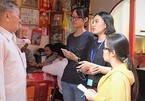 Foreign textbooks facing stricter censorship in Vietnam