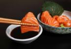 Ít ai biết, nhóm người sống thọ thường có 7 hành động trong bữa ăn