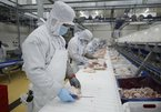 HCMC needs pork exchange floor to stabilize prices