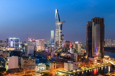Đề xuất lập quy định về an toàn cháy đối với các tòa nhà cao trên 150m