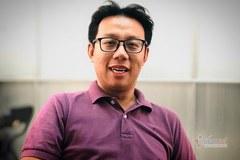 Giảng viên 31 tuổi là phó giáo sư trẻ nhất năm 2019