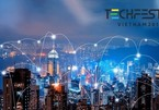 Sẽ có Làng đô thị thông minh tại Techfest 2019