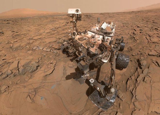 Nasa,Mars,sci-tech news,World news,asia news,breaking news,latest news