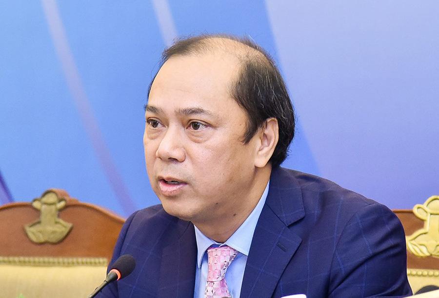 Biển Đông,COC,Hội đồng Bảo an,Liên hợp quốc,Chủ tich ASEAN