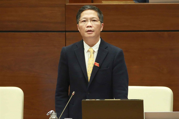 Vietnam makes important contributions to ASEAN economic co-operation: minister