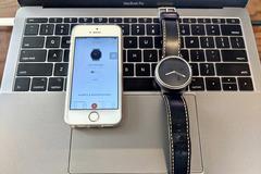 Cách tạo thông báo rung khi người nhận nhấc máy trên iPhone và Android