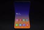 Xuất hiện thông tin mới nhất về smartphone màn hình gập Galaxy Fold 2