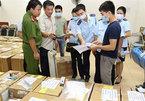 Better management on C/O needed to avoid trade frauds in Vietnam